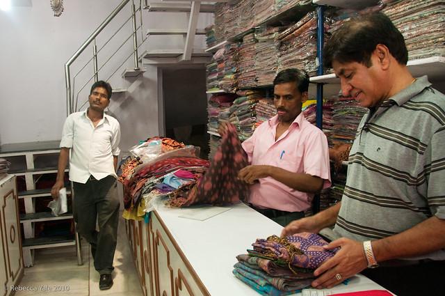 RYALE_New_Delhi_Markets_1