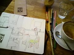 altura sketchbreak