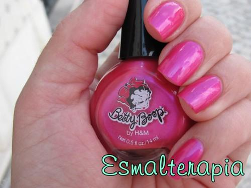 HeM+Pink Wink+4