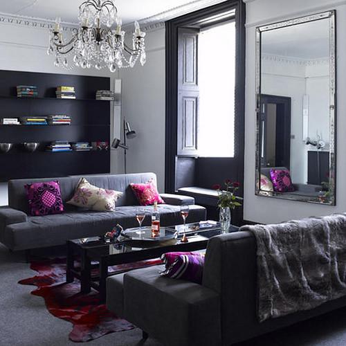 ermoumag_leos-home-glamorous-living