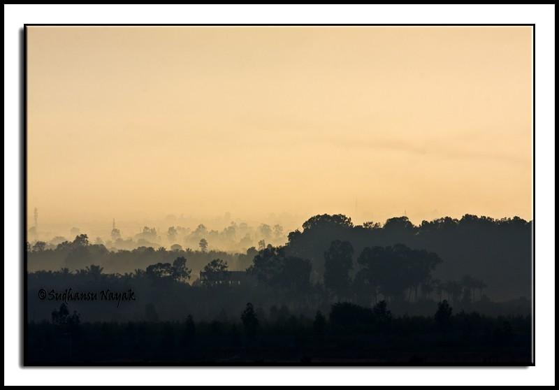 Sunrise 22 09 10