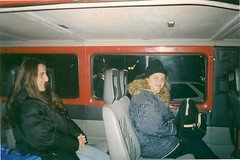 2001Kosova0039 (David Denny2008) Tags: observation election babe curvy monitor osce blonde kosova kosovo former brunette milf yugoslavia nato peja shapely kfor nubile