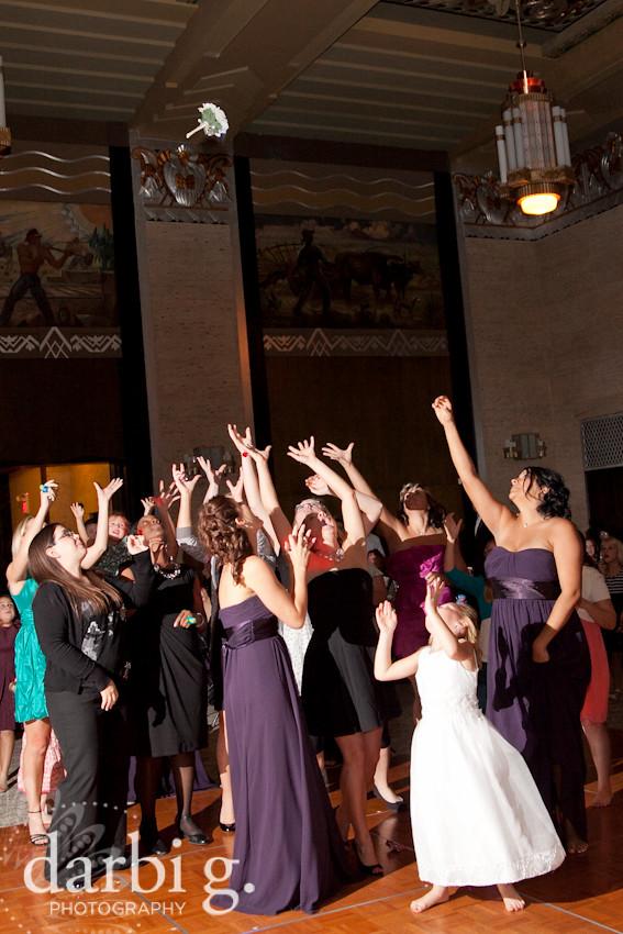 Kansas City Omaha wedding photographer-Darbi G Photography-138