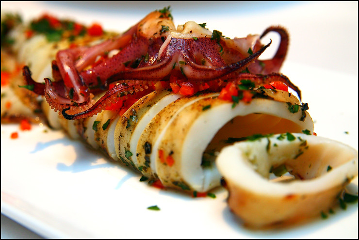 grilled-jalapeno-squid