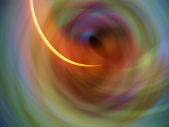 Into (Zoom Lens) Tags: copyright blur art photo spin blurred kinetic spinning tumble throw zoomlens thrown johnrussell spun whirl tumbled inmotionmotionblurred into intentionalcameramovement kineticphotograph blurism fluxvelocity kineticartphotography
