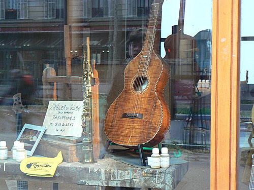 magasin d'instruments de musique.jpg