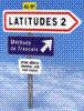 Exercices Autocorrectifs Latitudes 2