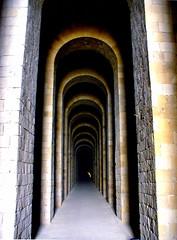grotta di seiano - by mafalda.foto