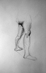 Draw Life 06-03