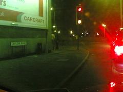 night drive14