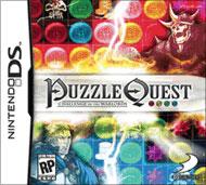 puzzlequestcover