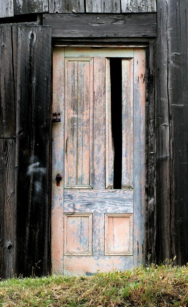 Pink Door3