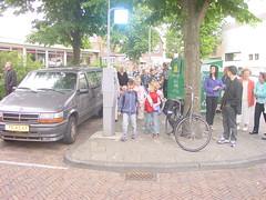 DSC09664 (Cor Draijer) Tags: ouwehandsdierenpark schoolreisje groep34en5