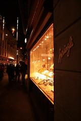 31.12.2006 - Sprüngli