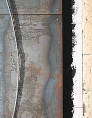 R 084 (LichtEinfall) Tags: composition rust rost corten erpe r084qua raperre urbancubism