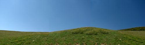 Rocky-Mtn-Nat-Park-2