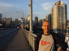Ciao da Vancouver