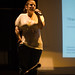 Deborah Schultz - Ignite Seattle 4