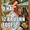 Brushn-t