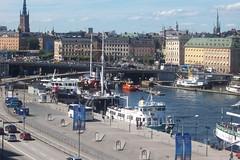 Estocolmo15