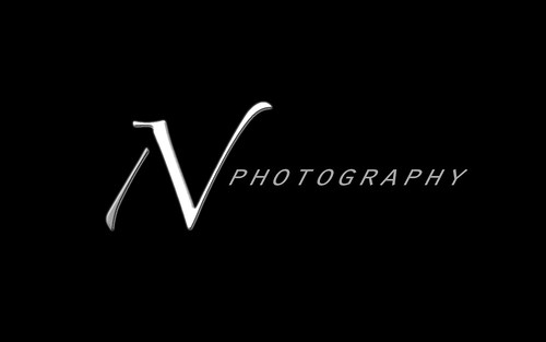 NV Photography