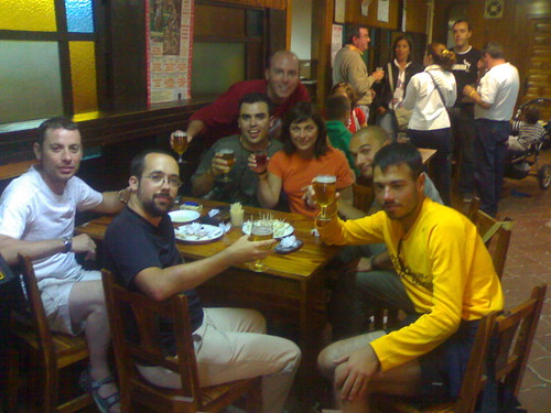 Dueños de bares piden respeto a horario convenido