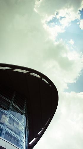 香港会议展览中心