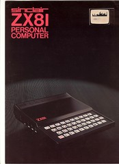 ZX81.AD.6 (Rick Dickinson) Tags: tv sinclair zx81 sinclairzx81 zx80 pockettv rickdickinson sinclairzx80