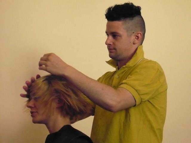 berlin hair charlie le mitte hairstylist cinty ionescu mindu