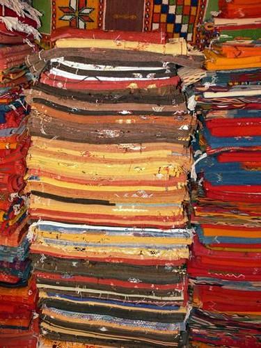 Марокканец. Или в المغرب с Travel MC и TBG-Brand. Часть V. Автор: Mnemon.