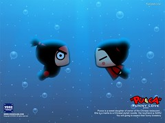 pucca3 (aNGie208) Tags: pucca