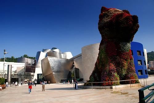 Postales desde Bilbao 03