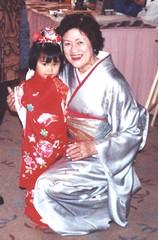 01-01-2001 杉葉子さん