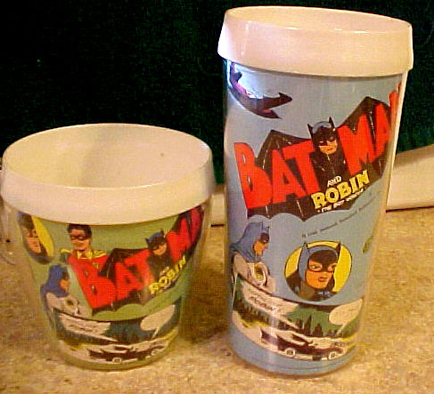 batman_drinkingcups