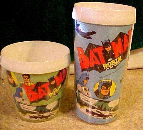 batman_drinkingcups