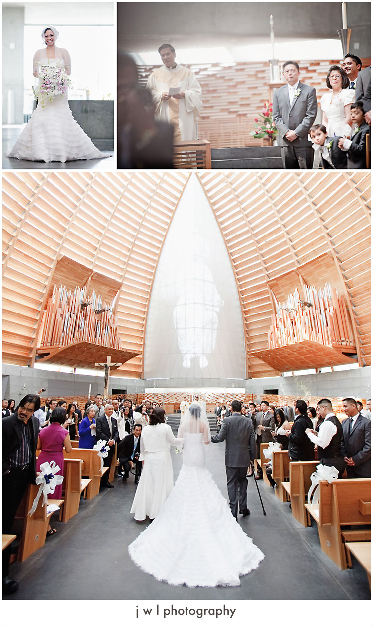 april + archie, Cathedral of Christ the Light, j w l photography _11