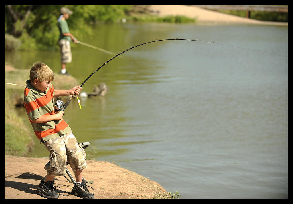 0606_loc_Fishing1
