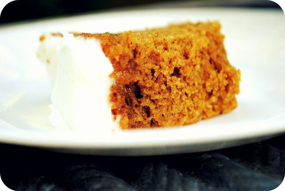 pumpkin bread5