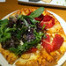 California Pizza Kitchen_7