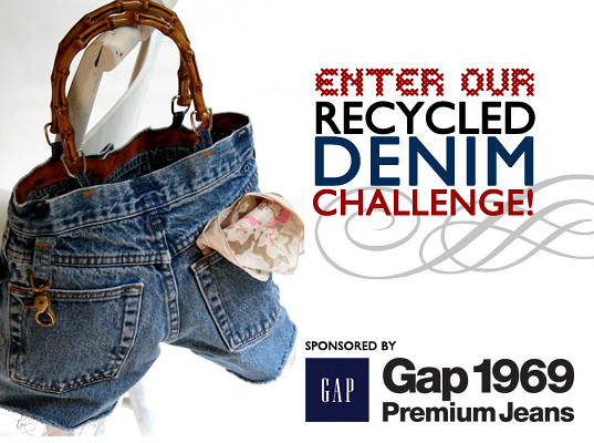 gap-recycled-denim-contest
