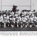 1970 Yearbook Football Team