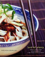 Land Of Plenty (FotoosVanRobin) Tags: fuchsiadunlop landofplenty kookboek kookboeken asianingredients aziatischeingredienten sichuancookery aziatischeingredientennl aziatischeingredinten
