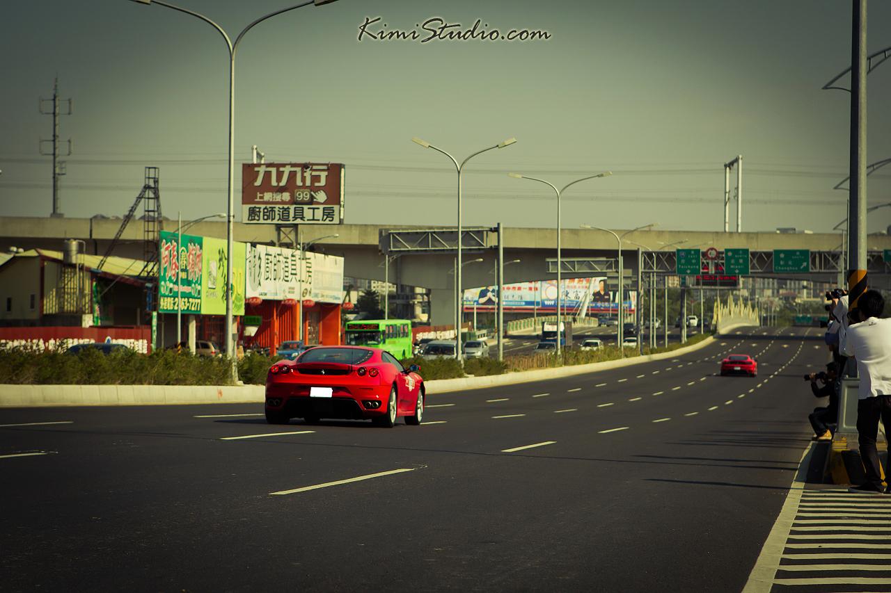 20101030 Ferrari-39