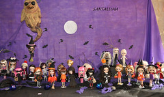 Halloween 2010 !!!