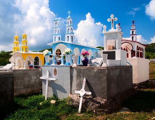 Isla Mujeres 02