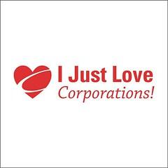 M-Corporations_400x400_2_jpg_400x400_upscale_q85