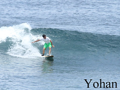 rc0006 (bali surfing camp) Tags: bali surfing uluwatu surfreport surfguiding 05112010