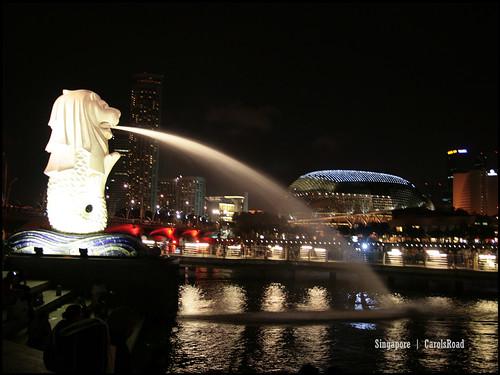 2010-10-31 新加坡  (165)Singapore_19