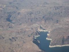 Southwest terrain, #5