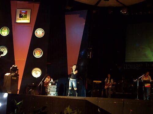 2006 11 Sanam Luang Beer garden (3)